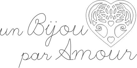 Un Bijou par Amour